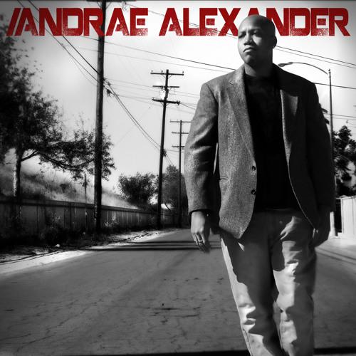 andraealexander's avatar