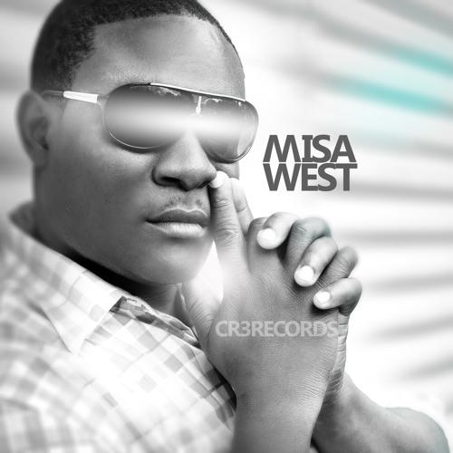 misawest's avatar