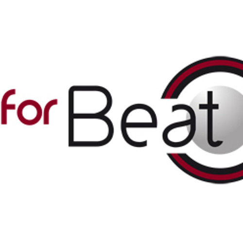 Forbeat Music Digit Lab's avatar