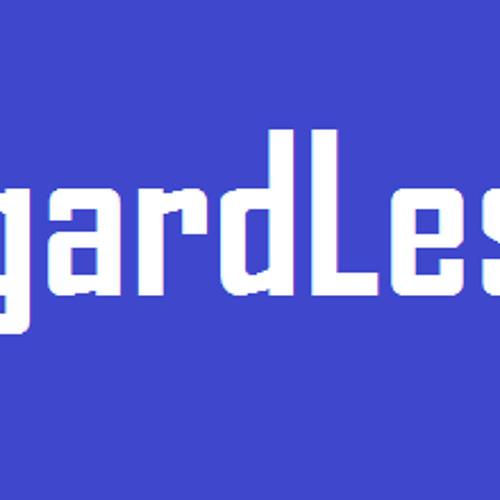 RegardLess's avatar