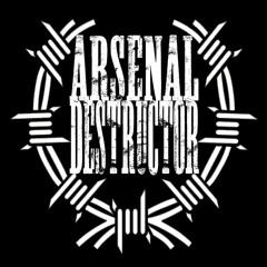 Arsenal Destructor