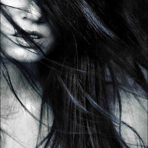 Anastasia Mayer's avatar
