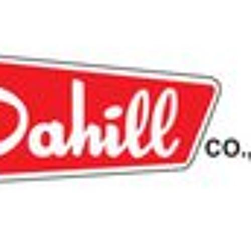 pauldahill's avatar