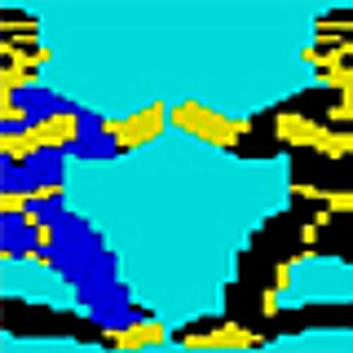 Self Help Group's avatar
