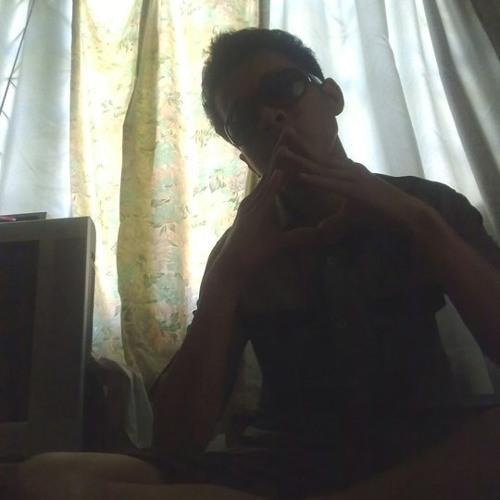 Ruff Ah Pezz's avatar