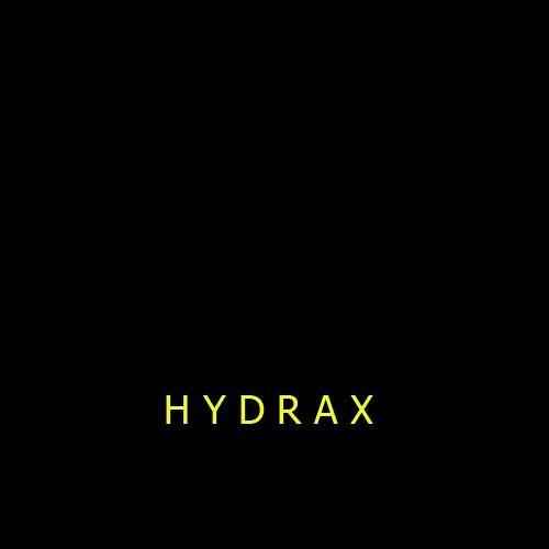 hydrax's avatar