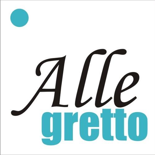 Allegretto's avatar