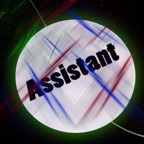 Assistent's avatar