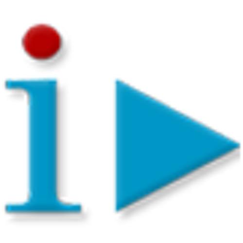 Iixuna's avatar