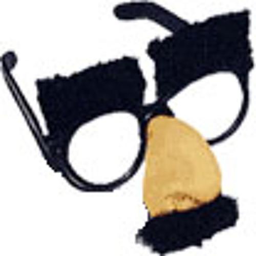 chortle's avatar