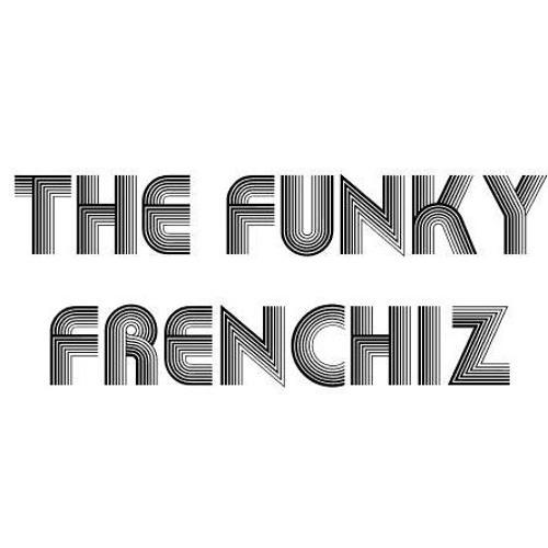 The Funky FrenchiZ's avatar