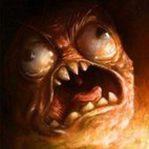 Hans Hass's avatar