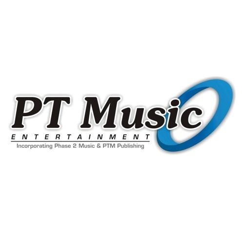 PT Music's avatar
