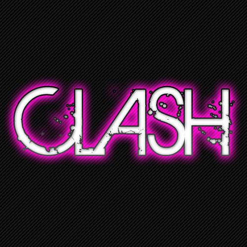 clash-music.de's avatar