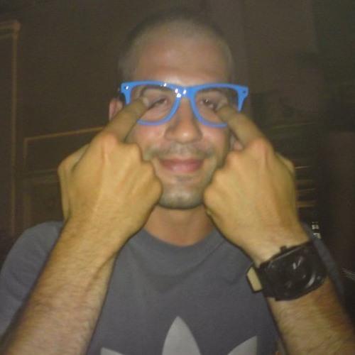 Mister.P's avatar