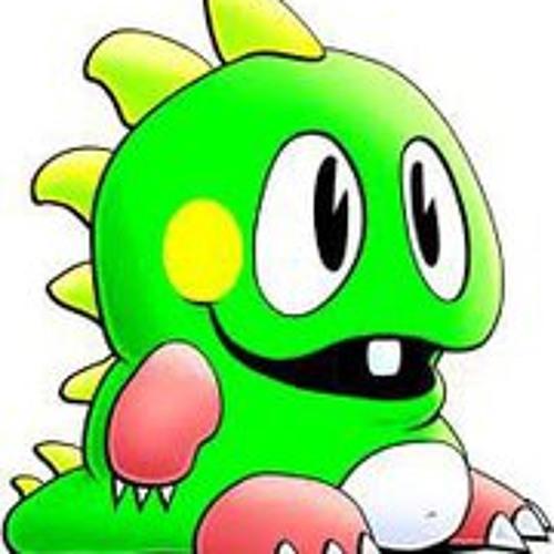 psilentp's avatar