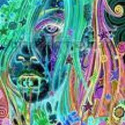 Lykquydyzer's avatar