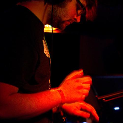 frickler's avatar