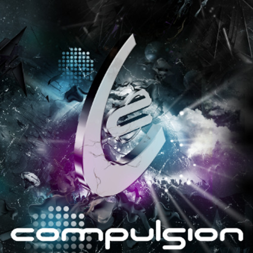 Compulsion Events's avatar