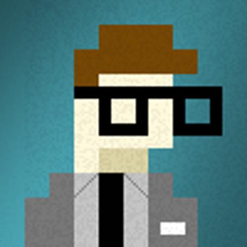 TimBradshaw's avatar