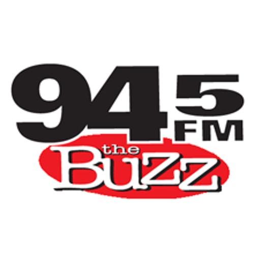 94.5 The Buzz's avatar