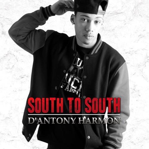 D'Antony Harmon's avatar