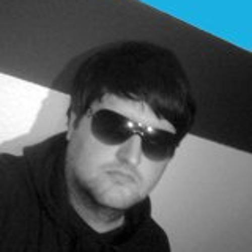 joerncy's avatar