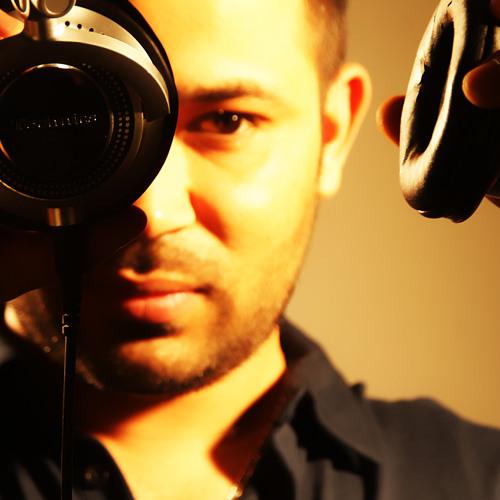 Dj_a'med's avatar