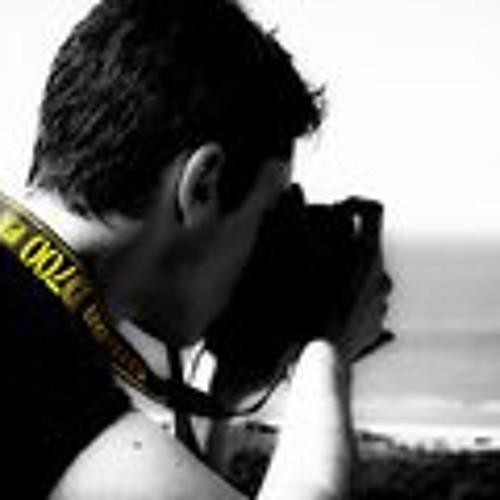 Jean Arnas's avatar