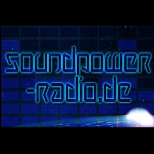 SOUNDPOWER-RADIO.de's avatar