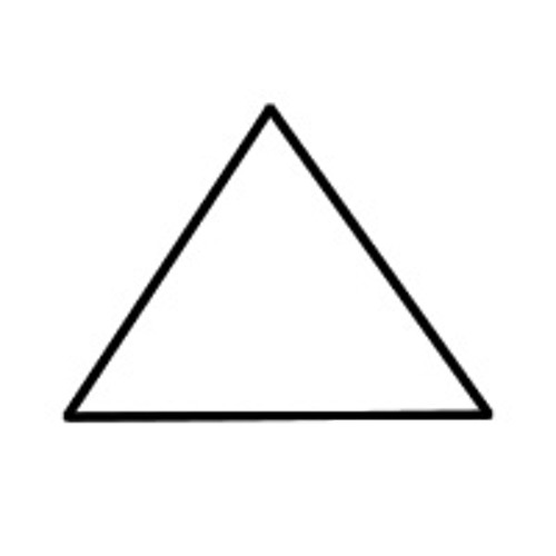 Equilateral triangles's avatar