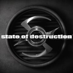 StateOfDestruction