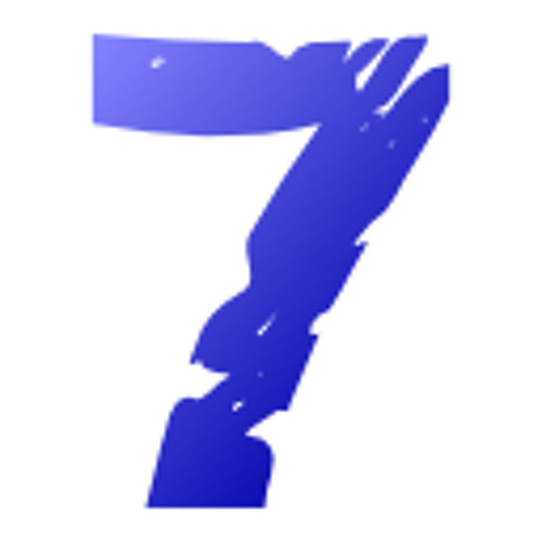 Blue7's avatar