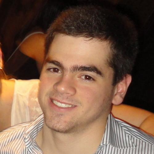 thulioguerra's avatar