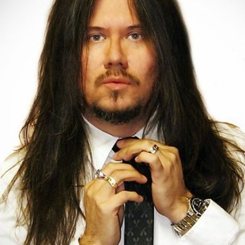 richard.morava's avatar