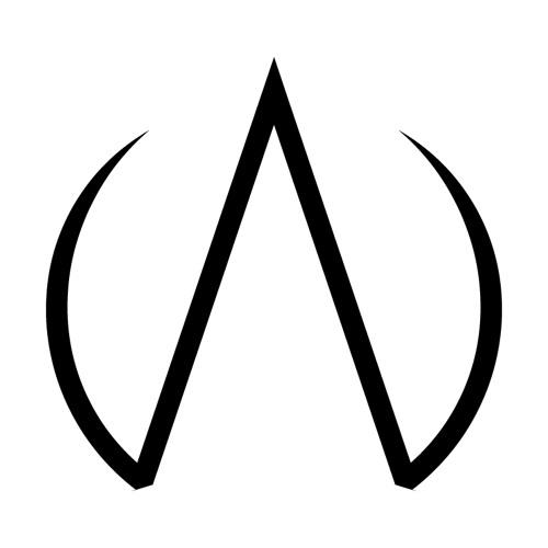 AEROWAVES's avatar