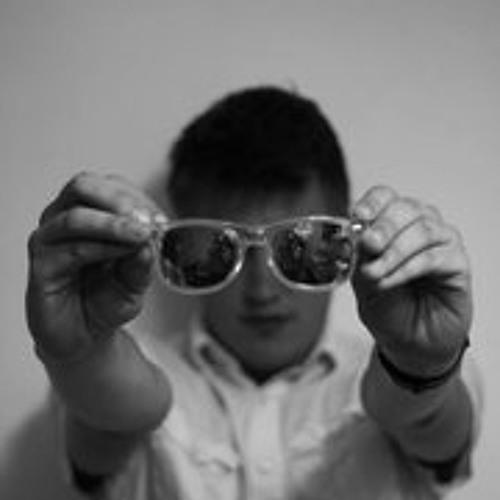 Ben Stokke's avatar