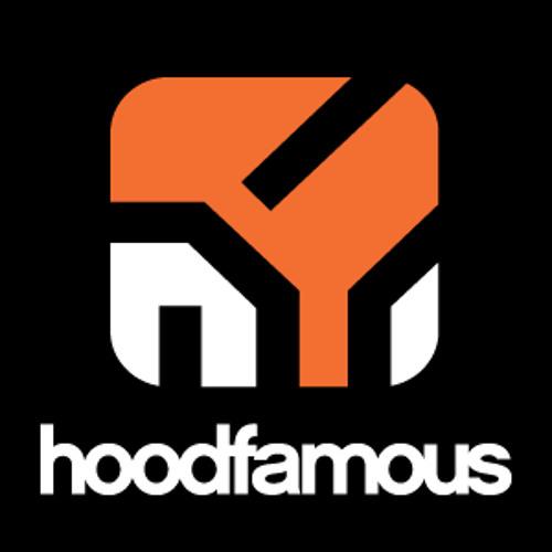 Hood Famous Music's avatar