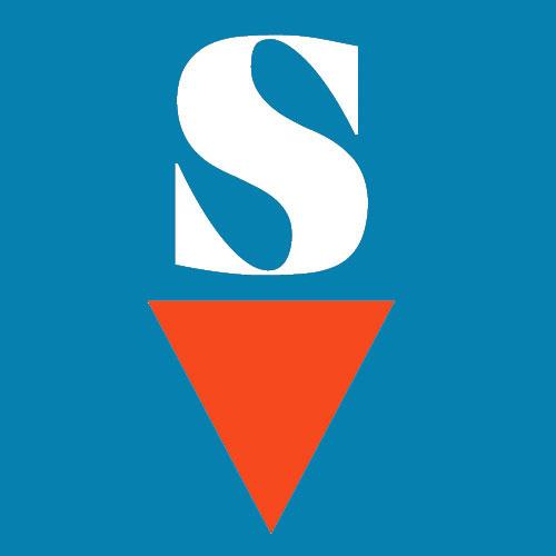 Smoky Carrot Records's avatar