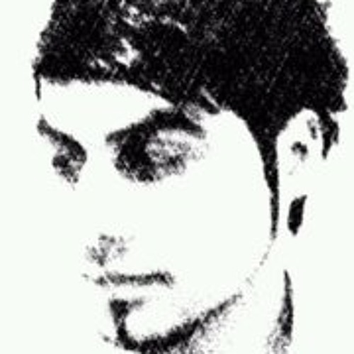 Amar G-six Ahmed's avatar