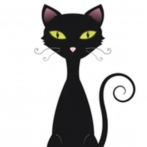 lajlanewt's avatar