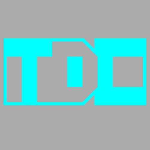 TDCkanazawa's avatar