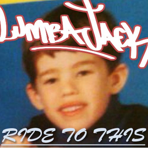 Lumbajack, DTG, & Dirty B- Freestyle Ghetto (Go Hard Mix)