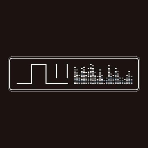 schalwehle-music's avatar