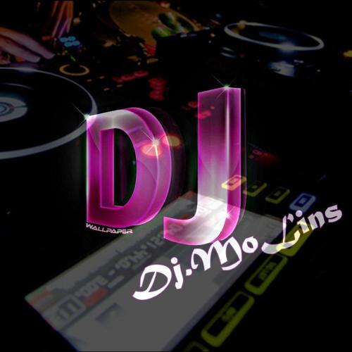 Dj-MoLins's avatar