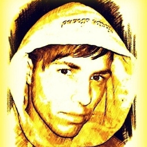 MG Dikay's avatar