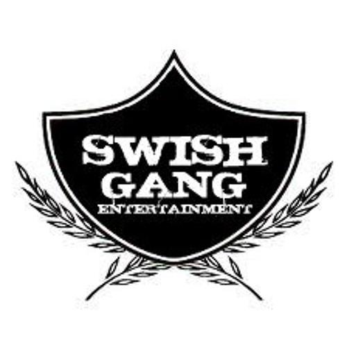 swishgangmuzikgroup's avatar