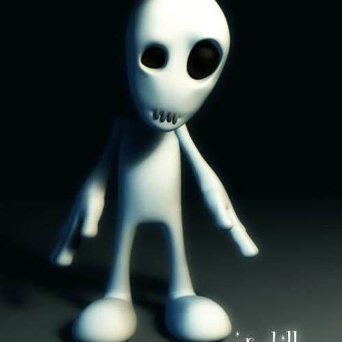 pinguix_'s avatar