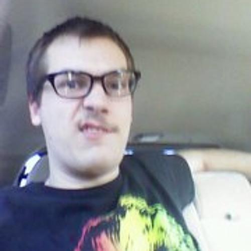phooey's avatar