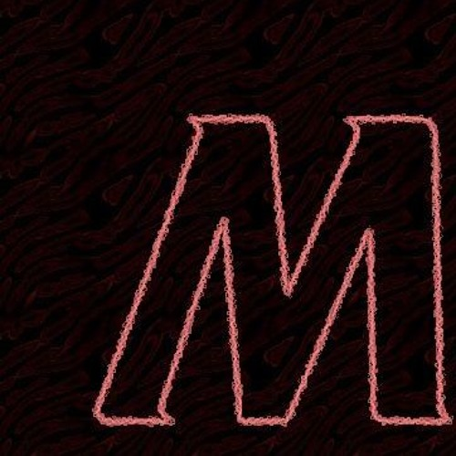Manfriuxxx's avatar